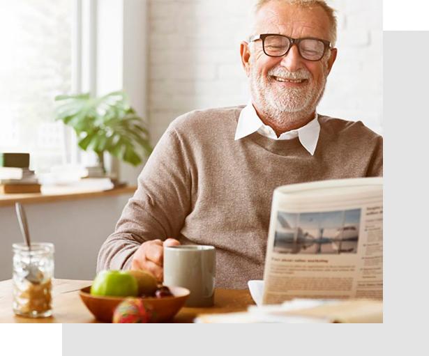 psicólogo para mayores